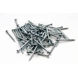 Track nails, long (x500). ROCO 10001