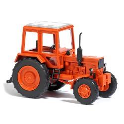 Tractor Belarus MTS 82.
