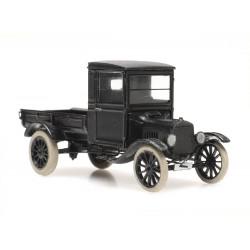 Camión Ford Model TT.