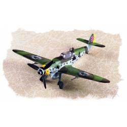 Bf109 G-10.