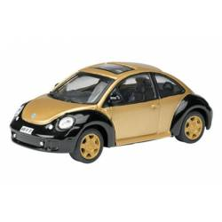 VW New Beetle. SCHUCO 403331150-2