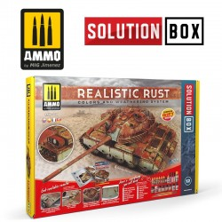 Solution box: WWII RAF early aircraft.