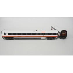 Automotor serie 594 (TRD 1), RENFE.
