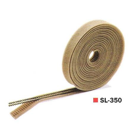 Base flexible para vías N. PECO SL-350