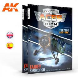 Aces High 17 | ¡Atención Torpedo!