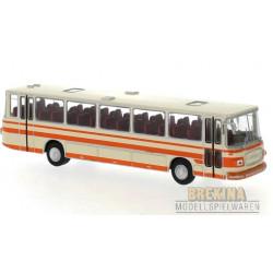 Autobus MAN 750.