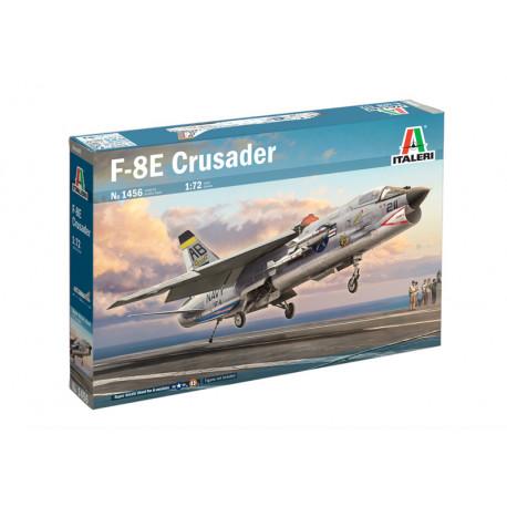 F-84G Thunderjet.