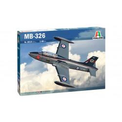 MB-326.