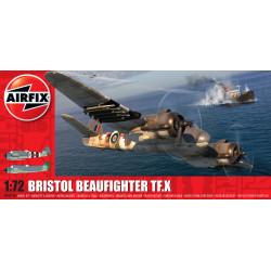 Bristol Beaufighter TF.X.
