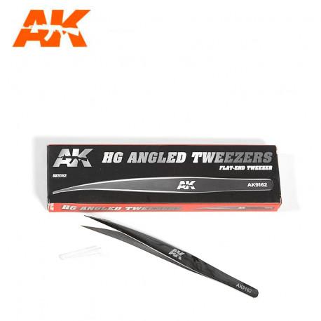 Angled tweezers 02 flat-end.