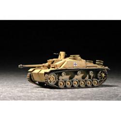 Sturmgeschutz III Ausf.G.