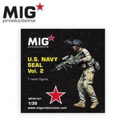 Marine de EEUU (Vol.2).