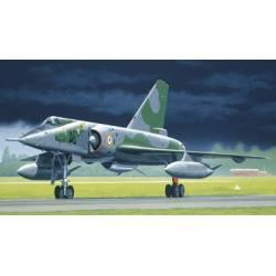 Mirage IV A.