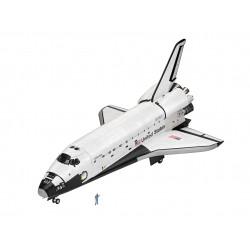 """Space Shuttle""."