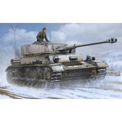 Pz.Beob.Wg.IV Ausf. J.
