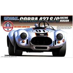 Shelby Cobra 427 SC.