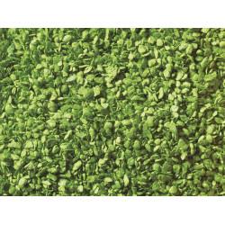 Follaje, verde claro. NOCH 07152