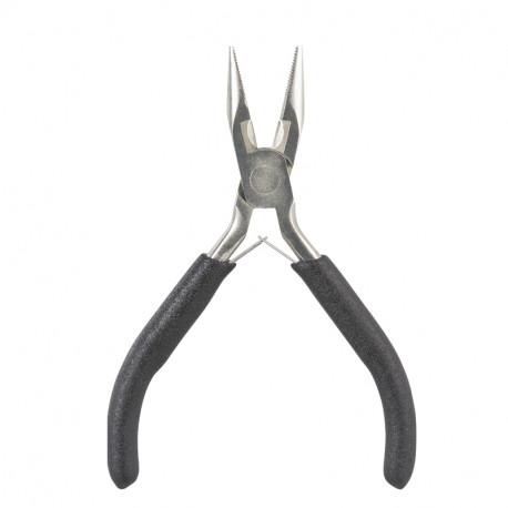Flat tool.