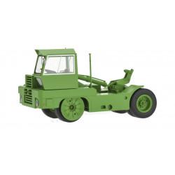 "Tractor ""Kangourou""."