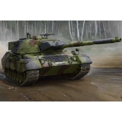 Leopard 1A5 MB.