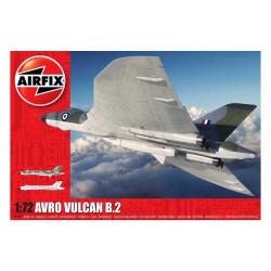 Avro Vulcan B.2.