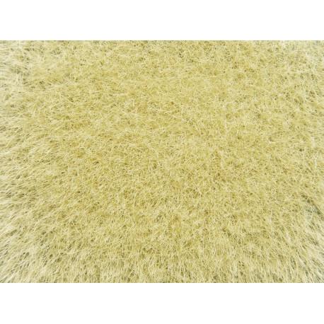 Wild Grass XL, medium green.