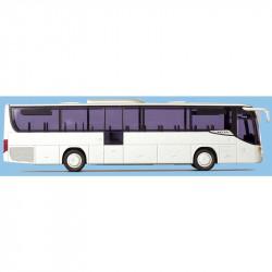 SETRA S 415 UL.