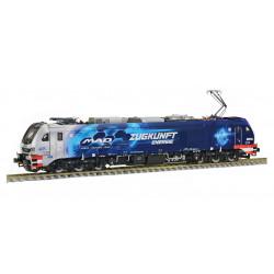 EuroDual Stadler locomotive, 159.208 BSAS EVG.