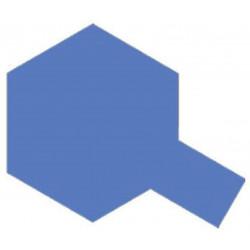 Blue violet. Spray, 100ml.