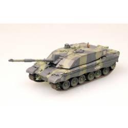 Challenger II Británico. EASY MODEL 35010