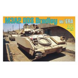 M3A2 con ERA.