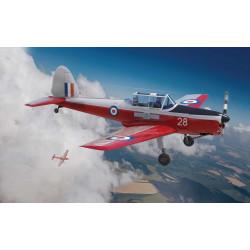 De Havilland Chipmunk T.10.