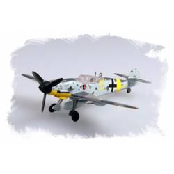 Bf109 G-2.