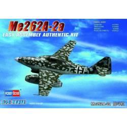 Me262 A-2a Bomber. HOBBY BOSS 80248