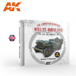 Willys-Overland (canadian).