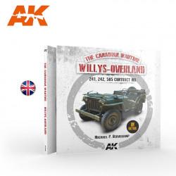 Willys-Overland (canadiense).