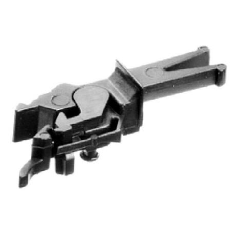 PROFI coupling, NEM pocket (x50). FLEISCHMANN 386515