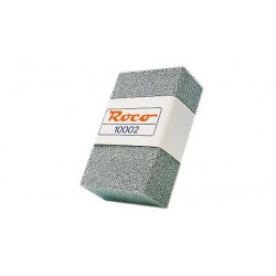 Roco Rubber Rail Cleaner.