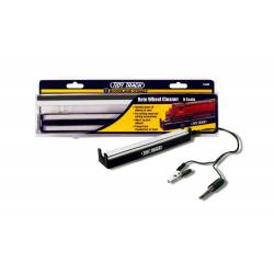 Limpiador de ruedas eléctrico. WOODLAND TT4561