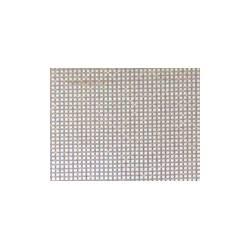 Rejilla metálica (pequeña). JOEFIX 951
