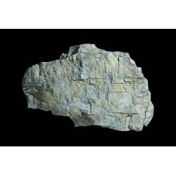 Molde para hacer rocas, Rock Mass. WOODLAND C1240