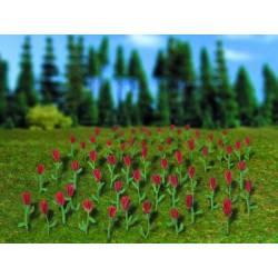 *Tulipanes. VOLLMER 5121