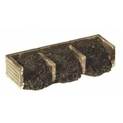 Depósitos de carbón. SCENESCRAFT 42-111