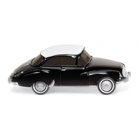 DKW Coupe. WIKING 012501