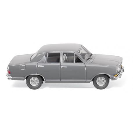 Opel Kadett. WIKING 079003