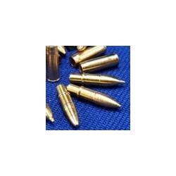 7.5cm ammunition for KwK 37 & StuK 37 L/24. RB 35P02