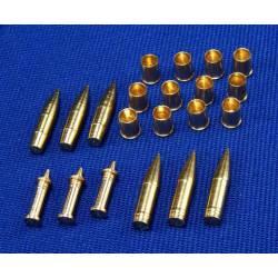 10.5cm ammunition for leFH18. RB 35P24