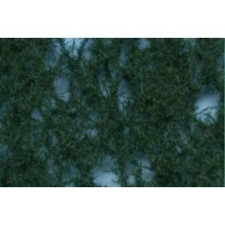Nordic fir. SILHOUETTE 976-32S