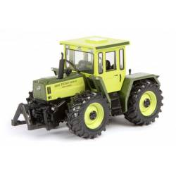 Tractor MB 1800. SCHUCO 452588300