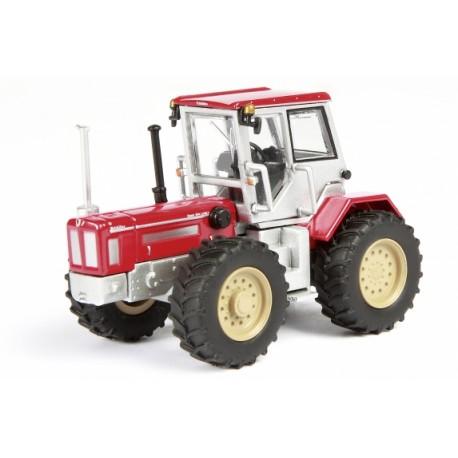 Tractor 2500 VL. SCHUCO 452588200